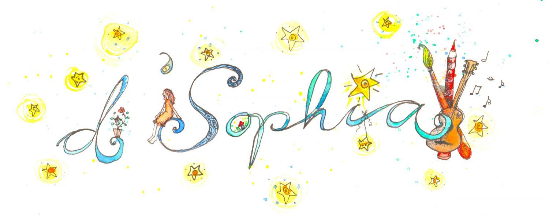 DSophia